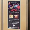 AMC Downtown Disney 24