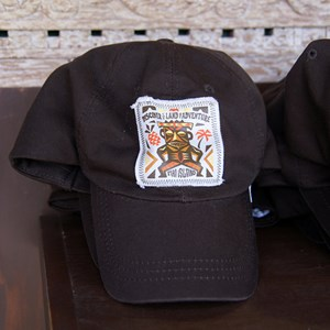 2 of 3: Adventureland - Adventureland specific merchandise
