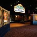 American Film Institute Showcase - American Film Institute exhibit - Lobby