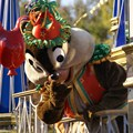 Celebrate A Dream Come True - Celebrate a Dream Come True Parade - Chip