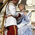 Celebrate A Dream Come True - Celebrate a Dream Come True Parade - Cinderella