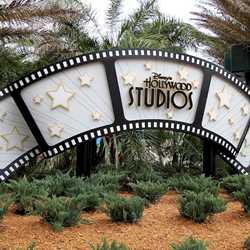 New Studios Meet and Greet location complete