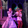 Cinderella's Holiday Wish