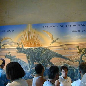 6 of 26: Countdown to Extinction - Countdown to Extinction photos