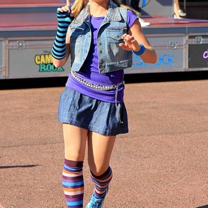 23 of 50: Disney Channel Rocks! - Opening day first performance