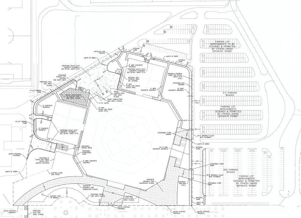 [Walt Disney World Resort] ESPN Wide World of Sports Complex ESPN-Wide-World-of-Sports_Full_26575