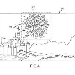 Drone patent