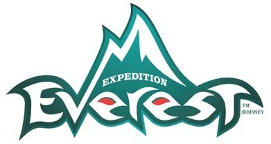 Expedition Everest logo