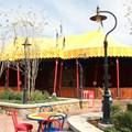 Fantasyland - Storybook Circus FASTPASS distribution