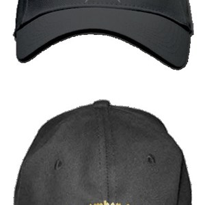 4 of 5: Fantasyland - New Fantasyland commemorative collection - Cap