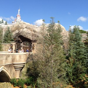 20 of 23: Fantasyland - Fantasyland soft opening live updates