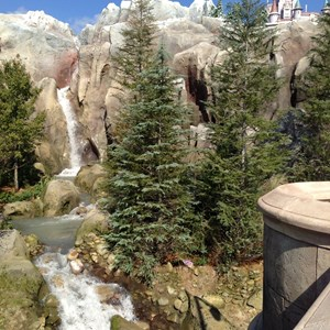 21 of 23: Fantasyland - Fantasyland soft opening live updates