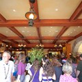 Fantasyland - Fantasyland soft opening - Inside Bonjour Village Gifts