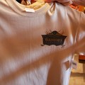 Fantasyland - Gaston&#39;s Tavern T-Shirt front