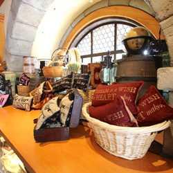 Bonjour Village Gifts merchandise