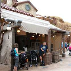 Prince Eric's Village Market pre-opening