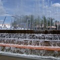 Fountain of Nations