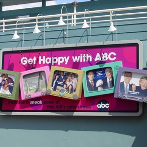 6 of 6: Get Happy With ABC! - Get Happy show photos