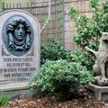 Haunted Mansion - Leota