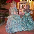 Haunted Mansion - Hilarious streetmoshpere