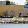Hyperion Wharf