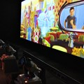 Innoventions - The food challenge game room