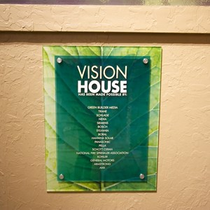 18 of 18: Innoventions - Vision House