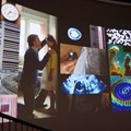Innoventions - IBM THINK exhibit at Epcot  Innoventions - The 10 minute film