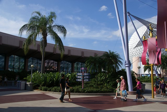 Innoventions