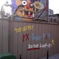 Jim Henson's MuppetVision 3-D