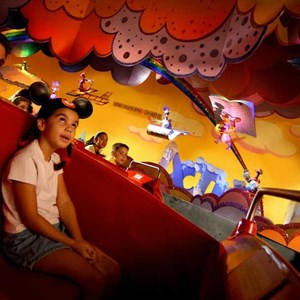 2 of 2: Journey into Imagination with Figment - Press photos