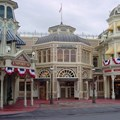Main Street, U.S.A.