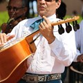 Mariachi Cobre
