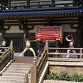 Matsuriza