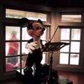 Mickey's Philharmagic