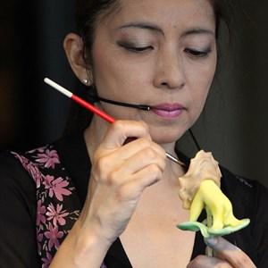 1 of 12: Miyuki - Miyuki performance