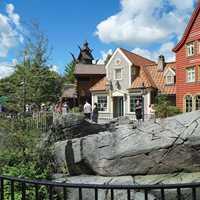 Norway (Pavilion)