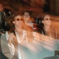 Rock &#39;n&#39; Roller Coaster Starring Aerosmith
