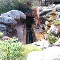 Splash Mountain - Splash Mountain refurbishment 2013
