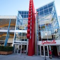 Splitsville - Splitsville main entrance