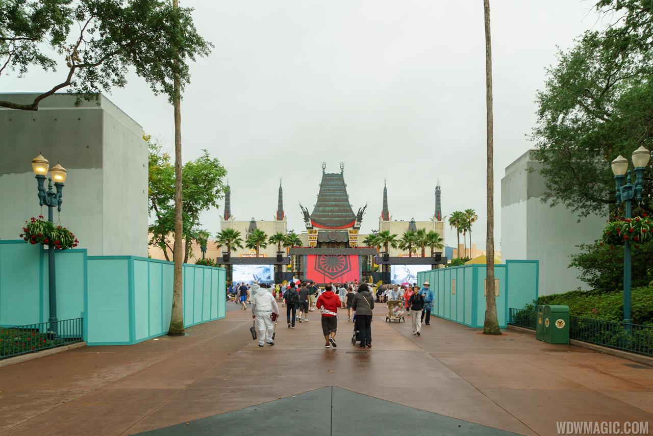 [Disney's Hollywood Studios] En attendant Star Wars Land: Star Wars Launch Bay, Season of the Force, ...   - Page 2 Star-Wars-A-Galactic-Spectacular_Full_27613