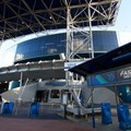 Test Track - New 2012 Test Track - main entrance
