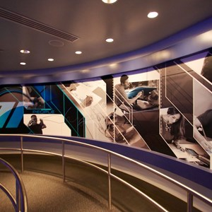 13 of 48: Test Track - New 2012 Test Track - queue artwork