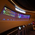 Test Track - New 2012 Test Track - Post show &#39;What&#39;s Your Score&#39;
