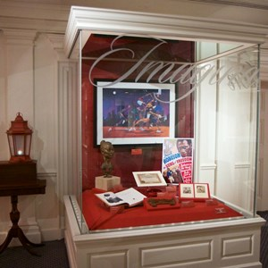 5 of 12: The American Heritage Gallery - Re-Discovering America: Family Treasures from the Kinsey Collection