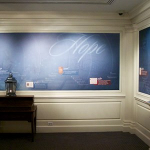 11 of 12: The American Heritage Gallery - Re-Discovering America: Family Treasures from the Kinsey Collection