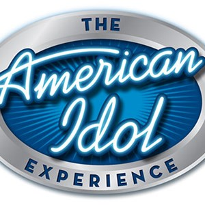 1 of 1: The American Idol Experience - The American Idol Experience logo unveiled