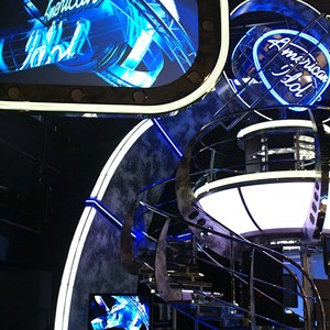4 of 4: The American Idol Experience - American Idol Theater