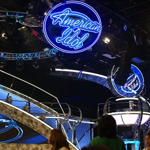 3 of 4: The American Idol Experience - American Idol Theater