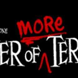 Tower of More Terror logo